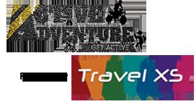 Travel XS
